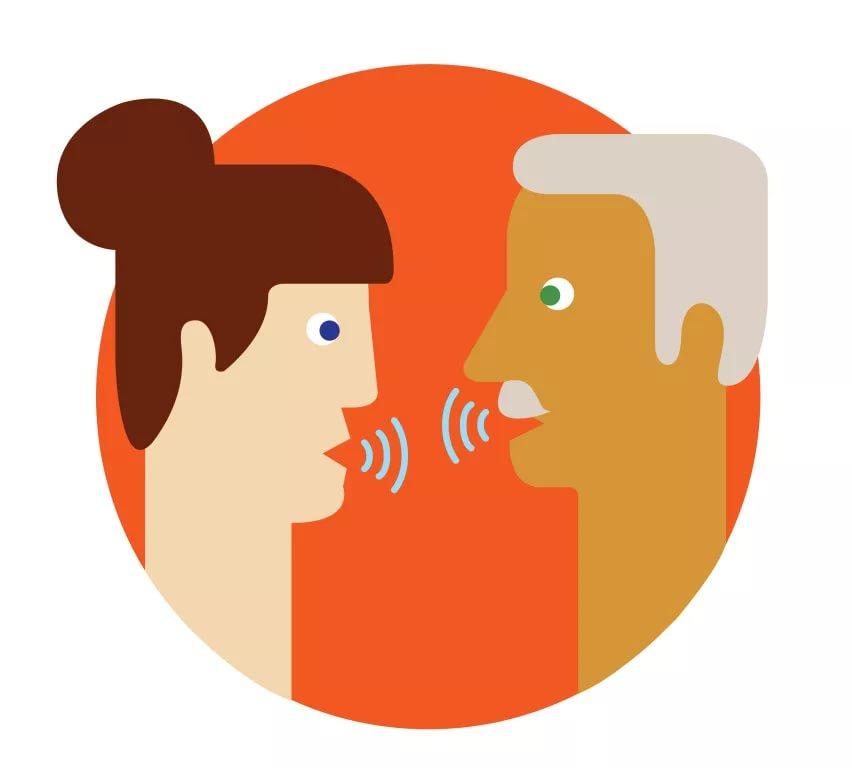 Осознанные коммуникации