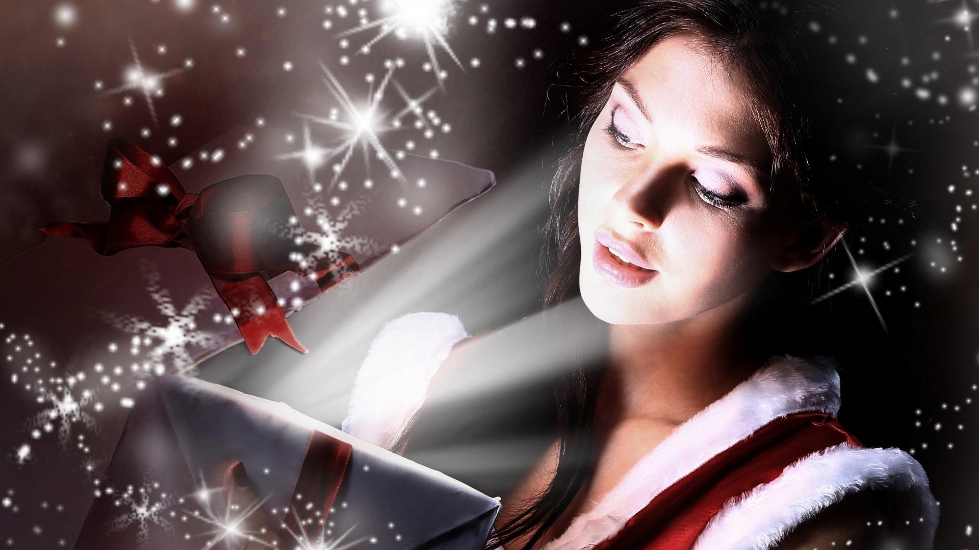 Ретрит «Рождественское чудо»
